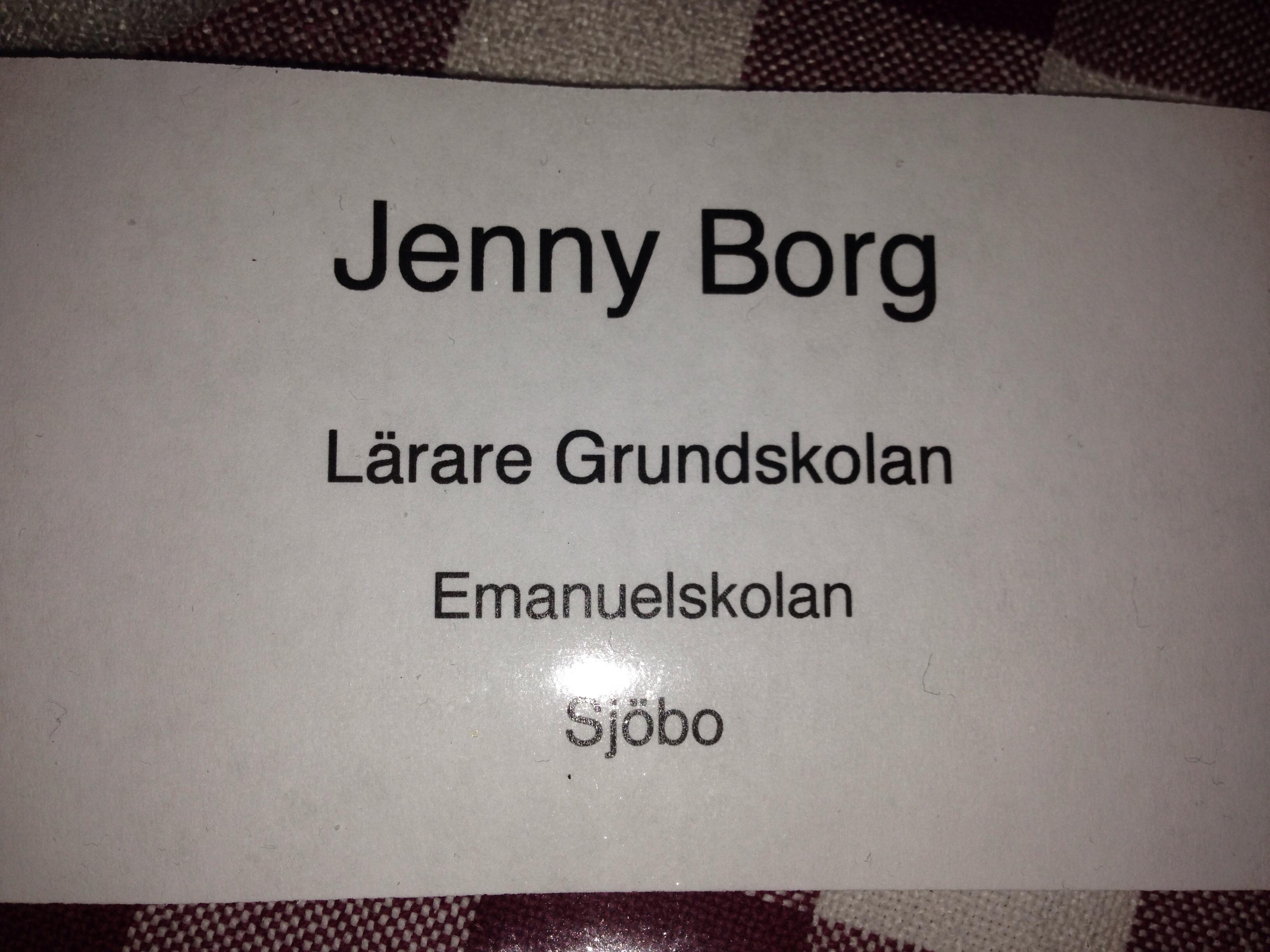 Dejting för singlar på Mösoundstefan.com - Sveriges bästa dejtingsajt